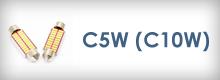 C5W (C10W)